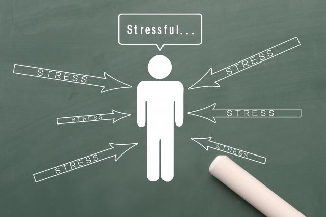 トップページ・ストレス画像